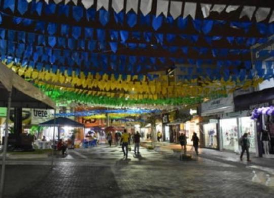 Para conter avanço da Covid, governo vai proibir venda de bebida alcoólica no São João | Reprodução