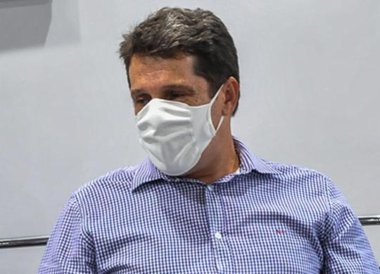 Prefeitos brigam para evitar que o BB feche 26 agências na Bahia | Felipe Iruatã | Ag. A TARDE