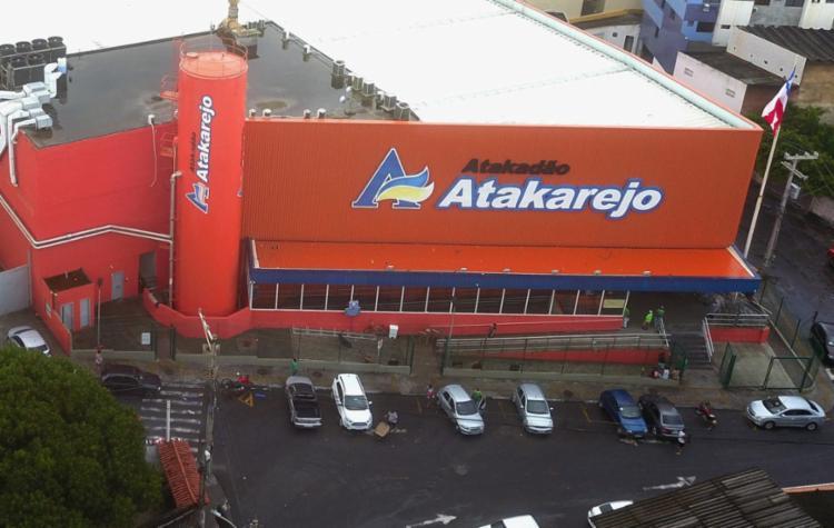 Deputados pedem celeridade nas investigações e resposta por parte da rede supermercadista - Foto: Divulgação