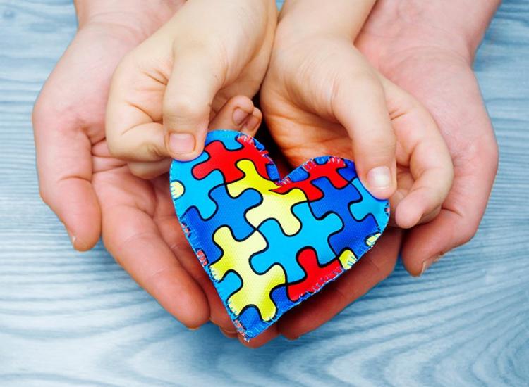 Transtorno do Espectro Autista afeta o sistema nervoso | Foto: Reprodução - Foto: Reprodução