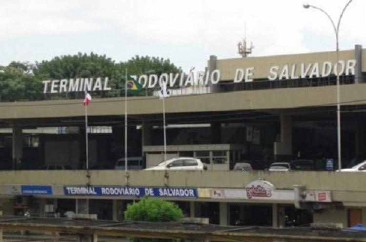 Segundo o governo, o valor adquirido com a venda dos bens será integralmente alocado no Funprev - Foto: Divulgação