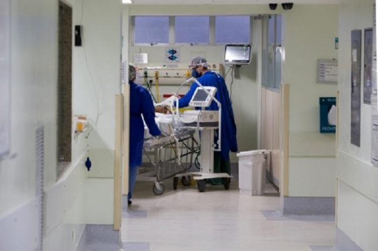 Caso a teoria investigada se confirme, os tratamentos contra a doença devem sofrer modificações | Foto: Divulgação | Sesab - Foto: Divulgação | Sesab