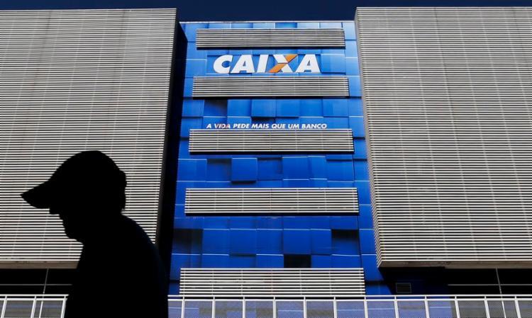Pagamento de hoje é destinado ao grupo com final de NIS número 1I Foto: Agência Brasil - Foto: Agência Brasil
