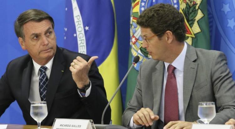 Técnicos do governo afirmam que eventual aumento de recursos para a pasta será discutido posteriormente | Foto: Fabio Rodrigues Pozzebom | Agência Brasil - Foto: Fabio Rodrigues Pozzebom | Agência Brasil