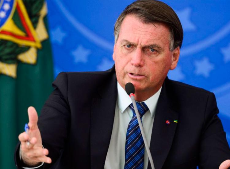 Objetivo era provar que Bolsonaro defendia tratamento precoce com base em especialistas | Foto: Marcelo Camargo | Agência Brasil - Foto: Marcelo Camargo | Agência Brasil