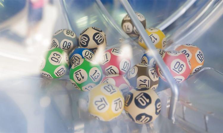 Apostas podem ser feitas até as 19h deste sábado | Foto: Divulgação | Loterias Caixa - Foto: Divulgação | Loterias Caixa