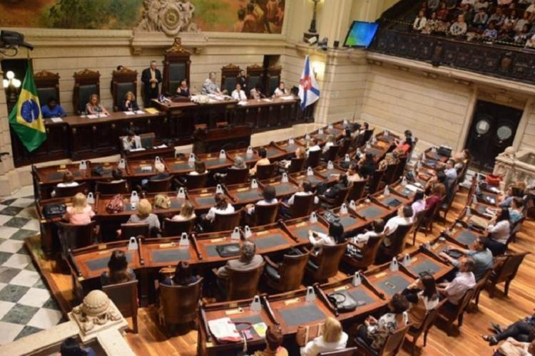 Decisão sobre possível representação contra o parlamentar vai ser anunciada na próxiam segunda-feira, 26 | Foto: Reprodução - Foto: Reprodução