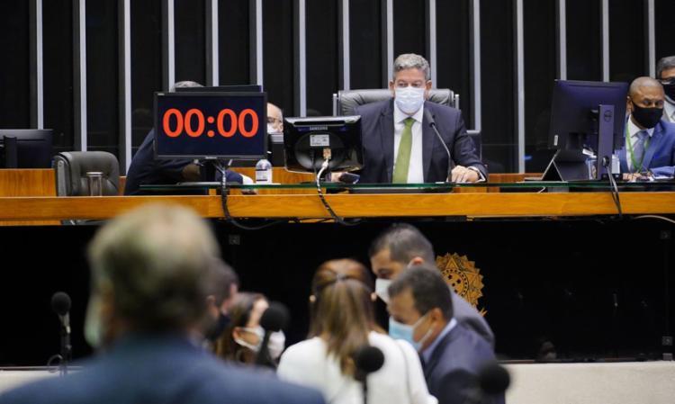 Projeto reformula a Lei Aldir Blanc I Foto: Câmara dos Deputados - Foto: Câmara dos Deputados