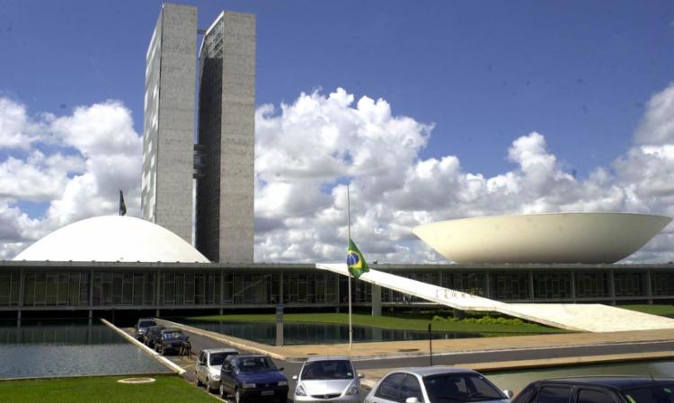 Lei criada na ditadura é usada pelo governo Bolsonaro para mover investigação contra críticos I Foto: Agência Brasil - Foto: Agência Brasil