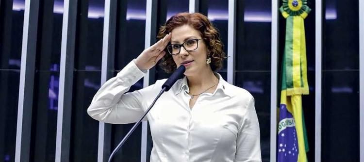 Palácio do Planalto aceitou o acordo fechado por senadores independentes e de oposição que definiu Renan na função I Foto: Reprodução - Foto: Reprodução