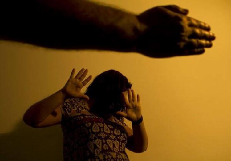 Cram atua em atendimentos contra a violência domestica | Foto: Marcos Santos | USP - Foto: Marcos Santos | USP
