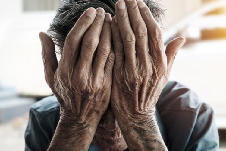 Pesquisa apontou que idosos podem ter mais chance de sofrer com problema neurológico quando adquirem diabetes tipo 2 na meia-idade | Foto: Reprodução - Foto: Reprodução