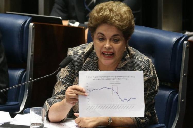 O entendimento foi de que o Conselho de Administração da Petrobras não teve responsabilidade no caso | Foto: Fabio Rodrigues Pozzebom | Agência Brasil - Foto: Fabio Rodrigues Pozzebom | Agência Brasil