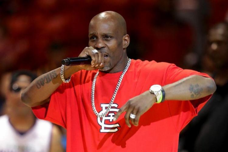 Conforme o site TMZ, rapper sofreu um ataque cardíaco e está em uma UTI do hospital White Plains, em Nova York I Foto: Getty Images - Foto: Getty Images