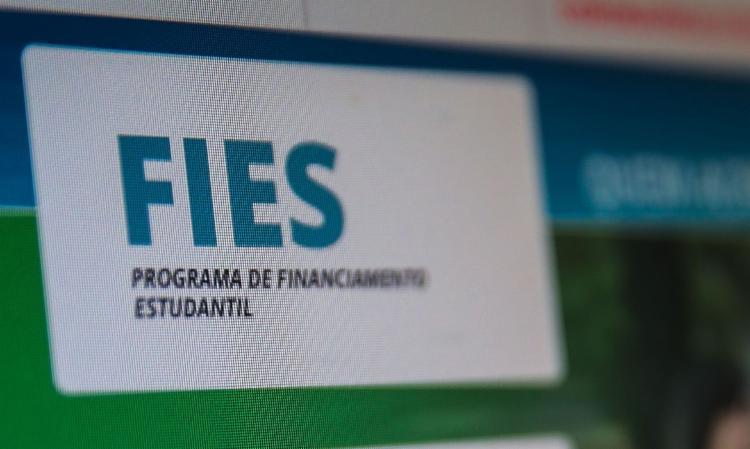 Portaria do MEC foi publicada no Diário Oficial da União | Foto: Marcello Casal Jr | Agência Brasil - Foto: Marcello Casal Jr | Agência Brasil