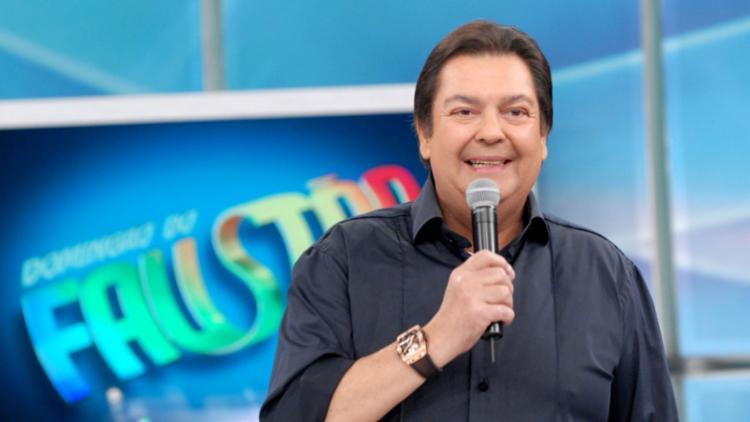 Contrato terá duração de cinco anos   Foto: Divulgação   TV Globo - Foto: Divulgação   TV Globo