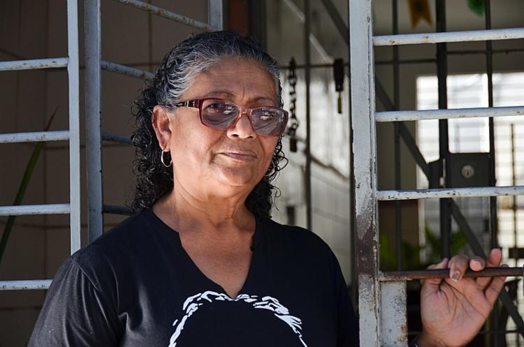 A entidade afirma que trabalhadoras domésticas não são obrigadas a ficarem nas residências dos empregadores por longos períodos ininterruptos. Foto: Divulgação - Foto: Foto: Divulgação