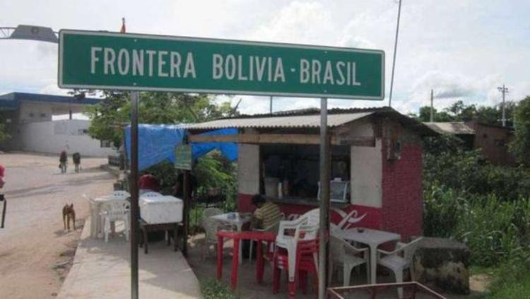 Medida é válida por uma semana - Foto: Divulgação | Ansa - Brasil