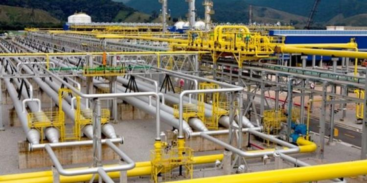 Alta vai ser de 39% em R$/m3, com relação ao último trimestre - Foto: Divulgação | Petrobrás