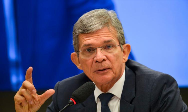 Estatal escolheu também quatro novos diretores executivos | Foto: Marcelo Camargo | Agência Brasil - Foto: Marcelo Camargo | Agência Brasil