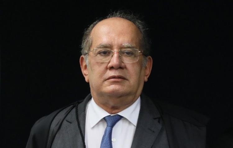 Polícia Civil do Rio e as Polícias Militares do Distrito Federal e de Minas Gerais também terão que prestar esclarecimentos sobre uso da Lei de Segurança Nacional I Foto: STF - Foto: STF