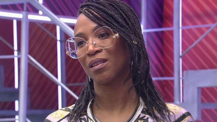 Cantora terá história retratada pela emissora | Foto: Reprodução | TV Globo - Foto: Reprodução | TV Globo