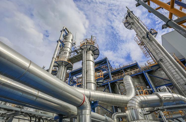 Extinção do REIQ põe em risco setor químico baiano   Foto: Divulgação   Fieb - Foto: Divulgação   Fieb