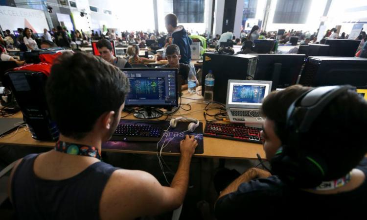 Início da avaliação virtual está previsto para o dia 26 de abril I Foto: Agência Brasil - Foto: Agência Brasil