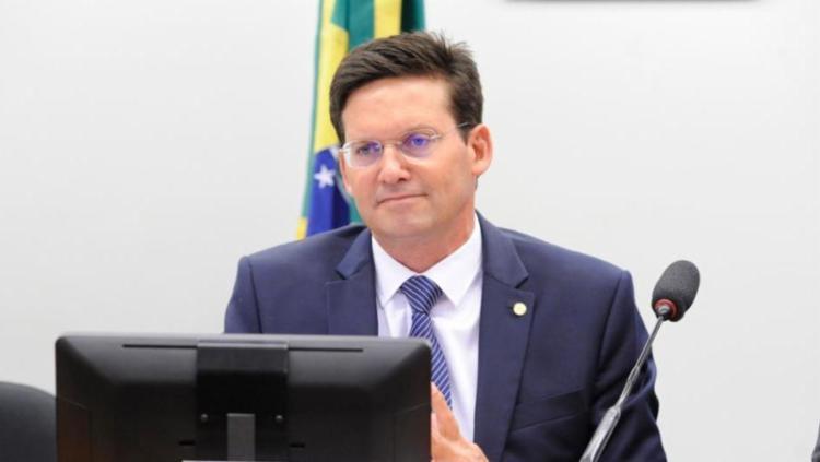 'Judiciário tem extrapolado as suas funções', afirma ministro da Cidadania | Foto: Cleia Viana | Câmara dos Deputados - Foto: Cleia Viana | Câmara dos Deputados