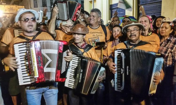 Lei foi publicada no Diário Oficial da União desta terça-feira, 20 | Foto: Sumaia Villela | Agência Brasil - Foto: Sumaia Villela | Agência Brasil