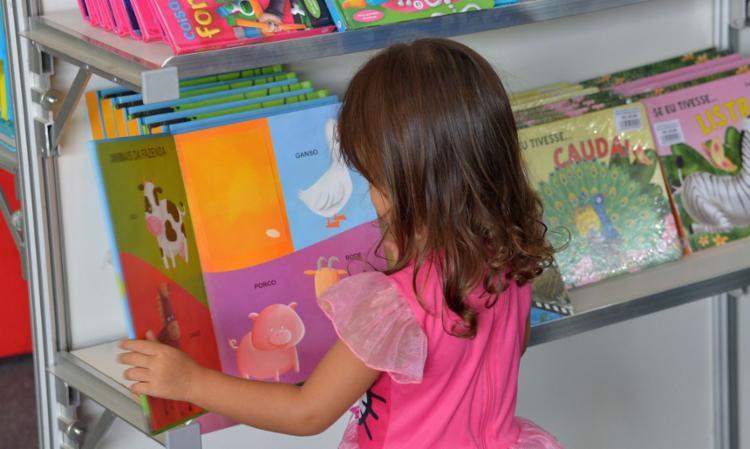 Educadores mostram como incentivar hábito em casa e na escola   Foto: Wilson Dias   Agencia Brasil - Foto: Wilson Dias   Agencia Brasil