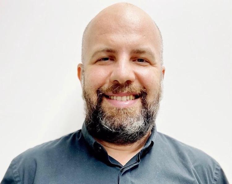 Manoel Calazans, superintendente de Planejamento da Rede Pública Estadual da Bahia | Foto: Arquivo pessoal - Foto: Arquivo pessoal