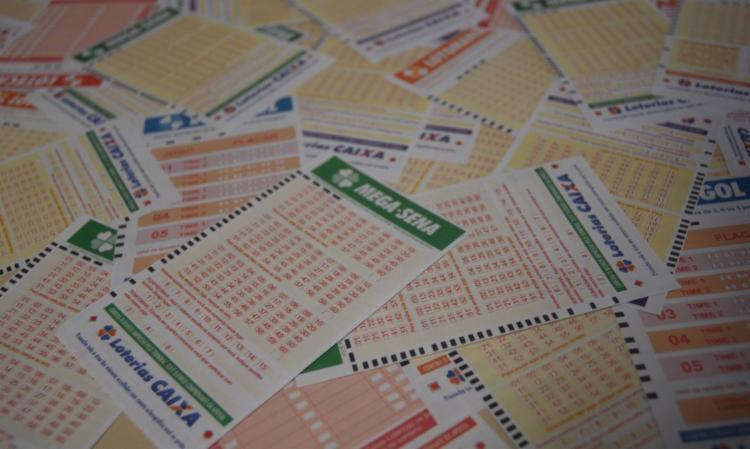 Próximo concurso (2.363) será no sábado, 17 | Foto: Reprodução | Agência Brasil - Foto: Reprodução | Agência Brasil