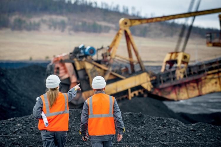 Mineração no Brasil vai ganhar investimentos milionários - Foto: Divulgação