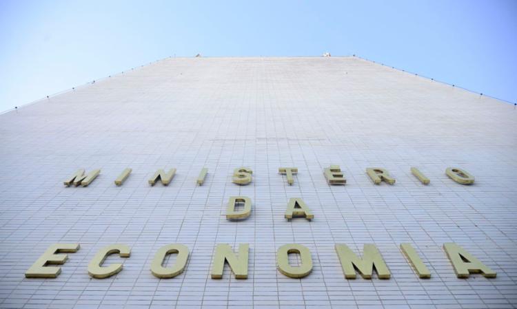 Investimentos de estatais e recuperação de rodovias poderão continuar | Foto: Marcello Casal Jr. | Agência Brasil - Foto: Marcello Casal Jr. | Agência Brasil