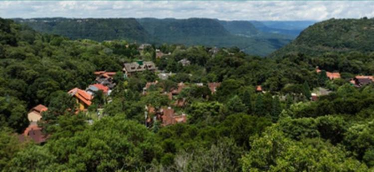 Território teria sido certificado pela Fundação Cultural Palmares como comunidade remanescente de quilombo em novembro de 2010 - Foto: Reprodução   MPF