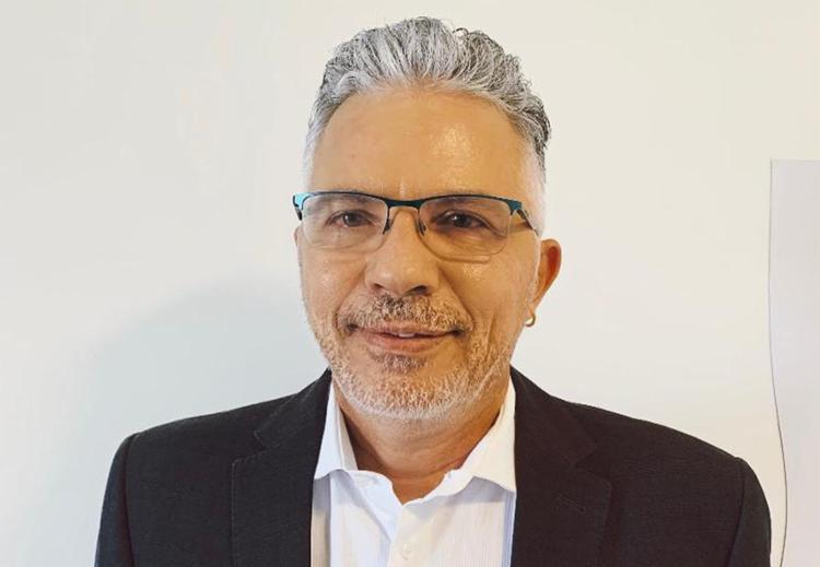 Ney Campello é coordenador do Núcleo de Educação da Associação Comercial | Foto: Divulgação - Foto: Divulgação