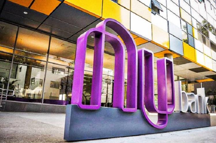 Atualmente, o banco digital já atinge uma marca de 33 milhões de clientes e tem expandido em cerca de 1 milhão mensalmente | Foto: Divulgação | Nubank - Foto: Divulgação | Nubank