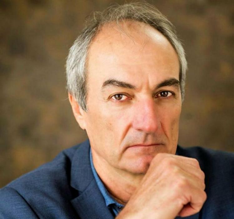Paulo Cavalcanti, vice-presidente da Associação Comercial da Bahia | Foto: Divulgação - Foto: Divulgação