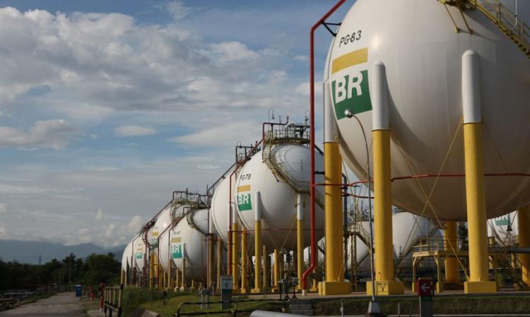 Novos valores entram em vigor neste sábado, 1º | Foto: André Motta de Souza | Agência Petrobras - Foto: André Motta de Souza | Agência Petrobras