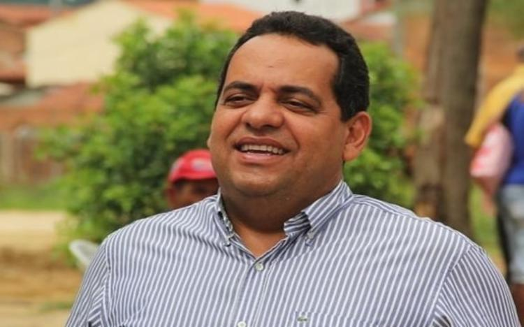 Delegado trabalha com hipótese de que Léo Matos teve um mal súbito e caiu em açude | Foto: Reprodução - Foto: Reprodução