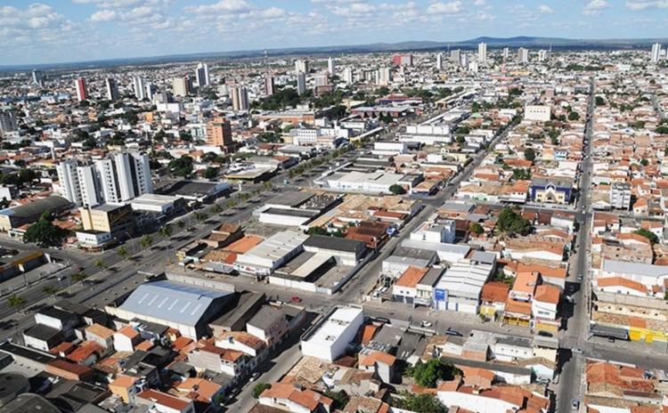 Estudo usou dados disponibilizados pelo site da Secretaria de Segurança Pública da Bahia - Foto: Divulgação