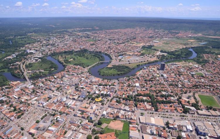Barreiras é uma das cidades onde as ações foram mantidas | Foto: Divulgação | Prefeitura de Barreiras - Foto: Divulgação | Prefeitura de Barreiras