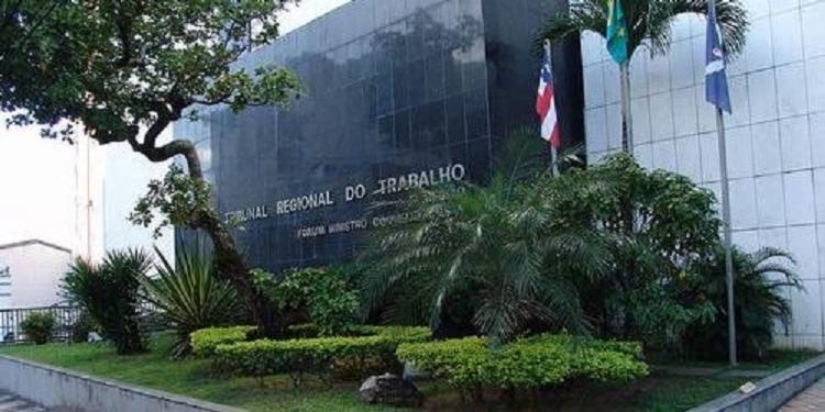 A determinação é da juíza Andréa Presas Rocha, do TRT | Foto: Divulgação - Foto: Divulgação