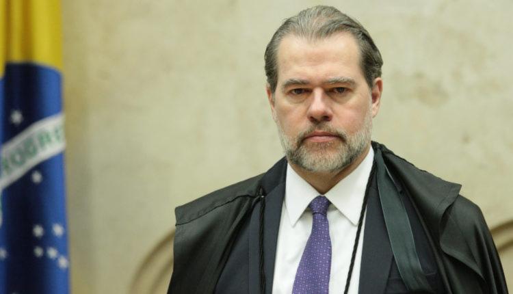 Decisão não tem efeitos retroativos e será analisada pelo plenário na próxima semana | Foto: Carlos Moura | SCO | STF - Foto: Carlos Moura | SCO | STF