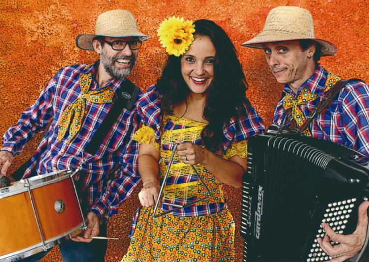 Evento é voltado para o público em geral, tanto músicos quanto os amantes do gênero | Foto: Divulgação - Foto: Divulgação