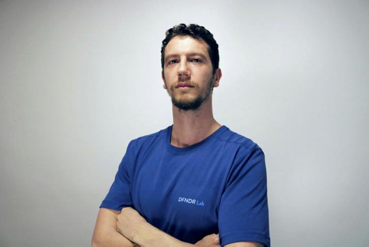 """""""De posse dos dados, seria fácil se passar por um serviço legítimo"""", afirma Emilio Simoni, do dfndr lab"""