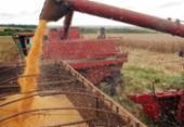Quem fala em nome do agro brasileiro? | Foto: Agencia Brasil | Divulgação