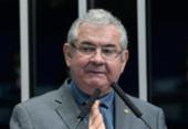 Coronel diz que presidente da Anvisa precisa responder sobre impasse na autorização da Sputnik V | Foto: Roque de Sá/Agência Senado
