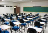 Professores de escolas particulares decidem manter ensino remoto | Foto: Divulgação